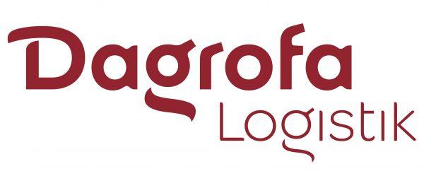 Dagrofa Logistik –