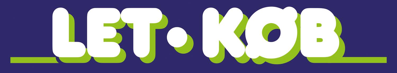 let_koeb_logo
