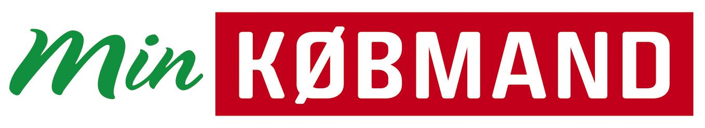 min-kobmand-logo